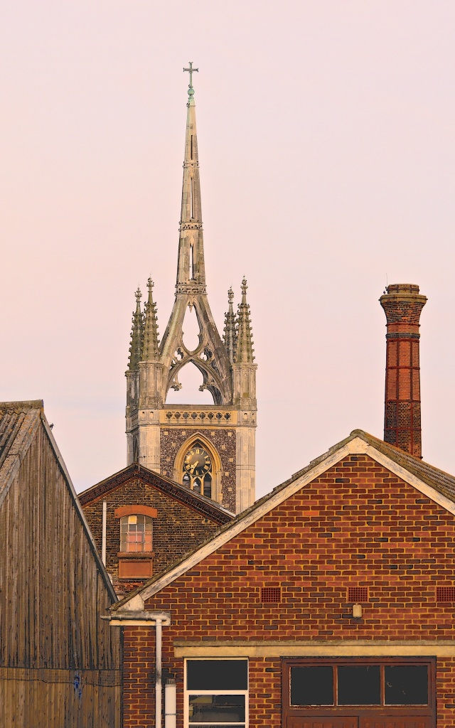faversham church 182