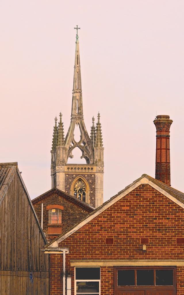 faversham church 182