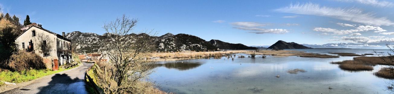 Lake Skadar 220
