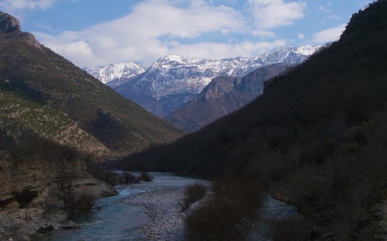Rijeka Cijevna 459