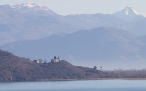 Skadar transitions 457