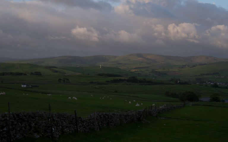 Wales June 5 522