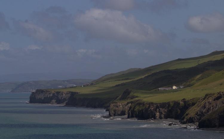 Wales June 5 532