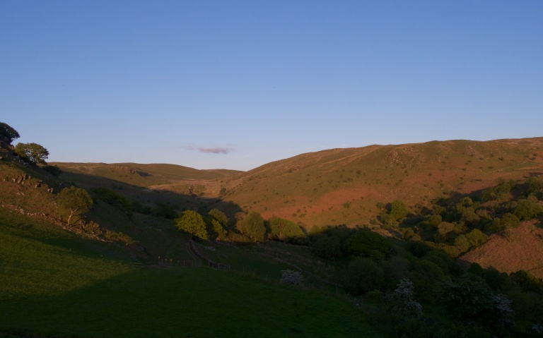 Wales June 5 540