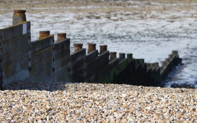 Whitstable 624
