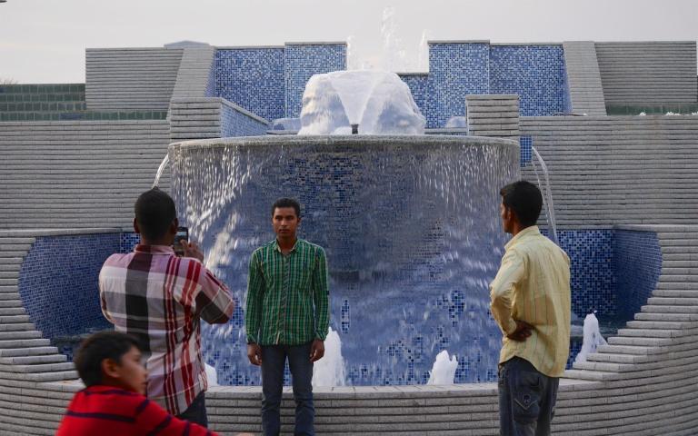 abu dhabi 730