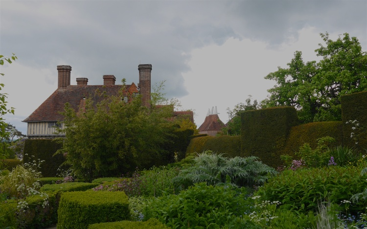 Great Dixter 13