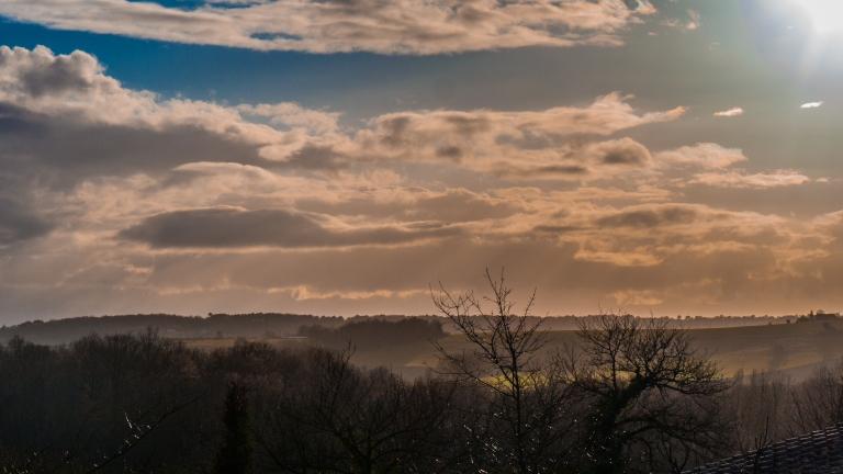 South Charente Spring-11